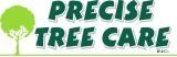 Precise Tree Care, Inc.