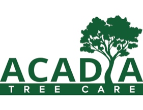 Tree Service ACADIA TREE CARE in Dallas TX