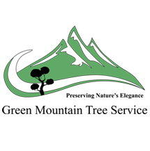 Green Mountain Tree Service