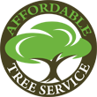 Tree Service Companies Affordable Tree Service in Las Vegas NV