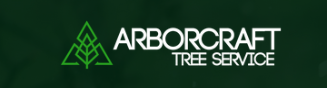 Tree Service ArborCraft, LLC in Mesa AZ