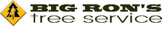 Big Ron's Tree Service, LLC