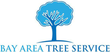 Bay Area Tree Service, LLC