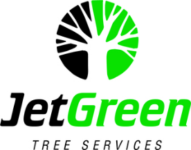 Jet Green Tree Services