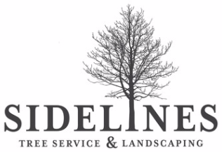 Tree Service Sidelines Tree Service, LLC in Oakdale PA