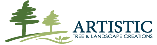 Artistic Tree & Landscape Creations