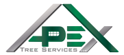 Apex Tree Services, LLC