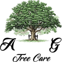 AG Tree Care