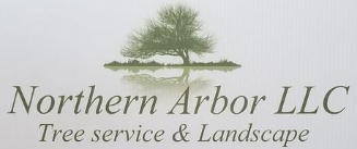 Northern Arbor LLC