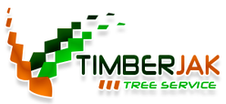 Tree Service Companies Timberjak Tree Service in Denison TX