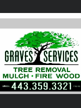 Graves Services
