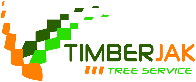 Timberjak Tree Service Introduction